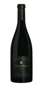 wine_2002_diosa.jpg