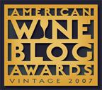 wine_blog_awards.jpg