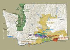 winemap_wa.jpg