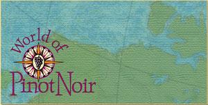 wopn_logo.jpg