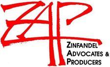 zap_logo.jpg