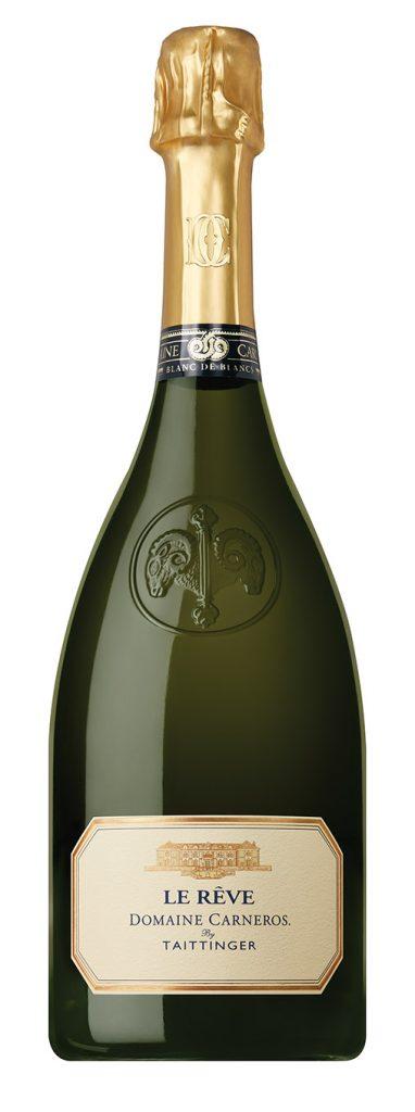 La Reve Bottle