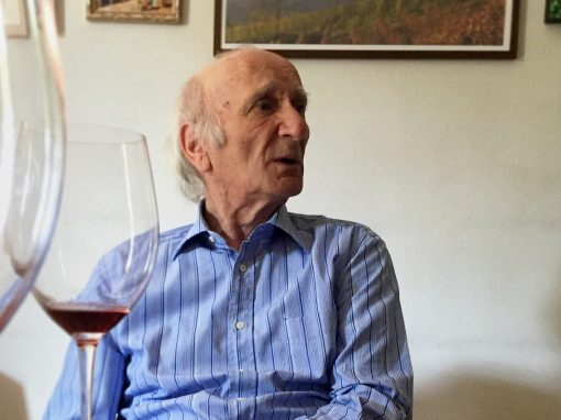 Lorenzo Accomasso